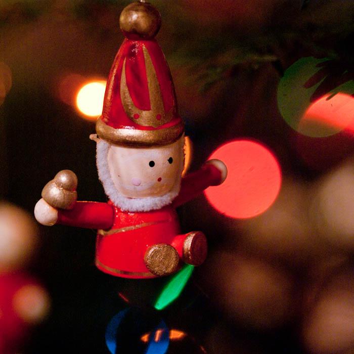 Mardi 14 Décembre - Père Noël IMGP7993